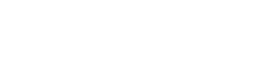 Carolina Union